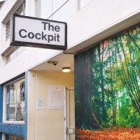 The Cockpit Theatre Announces Reopening Plans for Christmas