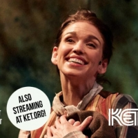 KET Premieres Kentucky Shakespeare's 2019 AS YOU LIKE IT On KET KY Photo