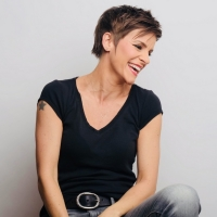 Jenn Colella to Host Rhinebeck Writers Retreat Virtual Fundraiser, SONGS OF OUR SUMME Photo