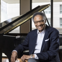Ramsey Lewis Continues Live Streaming Performances in July Photo