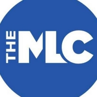 The Mechanical Licensing Collective Unveils New Toolkit for College Educators and Future M Photo