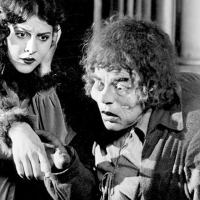 Lon Chaney's THE HUNCHBACK OF NOTRE DAME Is Next Silent Film To Come To The Hanover Theatre