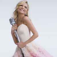 Enjoy A Night Of Broadway Classics, Standards And Pop Hits With Kristin Chenoweth At The Ridgefield Playhouse