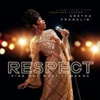 RESPECT Starring Jennifer Hudson to be Released on Blu-Ray & Digital Photo