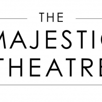 Majestic Theatre's Production of RENT Moves to Summer 2021 Photo