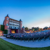 THE ILLUSIONISTS, ON YOUR FEET! and More Announced for Starlight's 2021 AdventHealth  Photo
