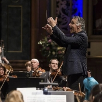 Santa Barbara Symphony Announces First Online Streaming Event In New Series Photo