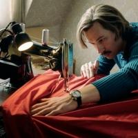 BWW Review: Sedona International Film Festival Features BALLOON - A Heart-Pounding an Photo