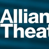 Alliance Theatre Educator Conference to Take Place Virtually in June