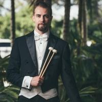 Palm Beach Symphony Musicians Create Virtual Lessons Photo