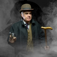 BWW Review: WATSON: THE FINAL PROBLEM at Online Photo