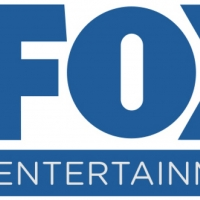 FOX Signs Exclusive, Broadcast-Only Talent Deal with Jeff Davis