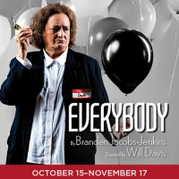 Shakespeare Theatre Co Announces Casting For EVERYBODY Photo