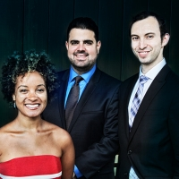 Harlem Quartet Returns To Music Mountain With A Program Featuring African American Ma Photo