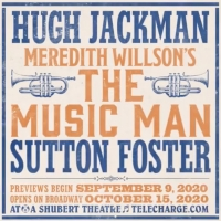 VIDEO: Watch New Ad for Broadway-Bound THE MUSIC MAN; Tickets On Sale 9/14 Photo