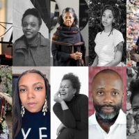 Mississippi Museum Of Art And Baltimore Museum Of Art Announce A MOVEMENT IN EVERY DI Photo