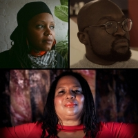 International Contemporary Ensemble Announces New Ensemble Members Photo