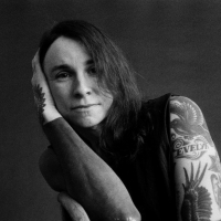 Laura Jane Grace Surprise Releases New Solo Album 'Stay Alive' Photo