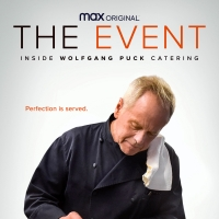 THE EVENT Premieres January 14 on HBO Max Photo