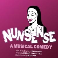 MainStage Irving-Las Colinas Announces Cast for NUNSENSE Photo