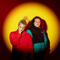 Rest For The Wicked Debut 'Bones' Single