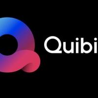 Quibi Announces New Series with Celebrity Mentalist Lior Suchard