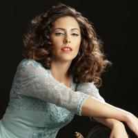 Pop-Soul Singer-Songwriter Arika Kane Returns With Disney Cover