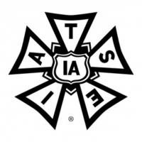 IATSE Calls For Turning Live Performance Venues into Vaccination Sites Photo