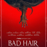 VIDEO: Watch the Trailer for Hulu's BAD HAIR Photo