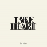 Hillsong Worship Announces the Release of Latest Album- TAKE HEART (AGAIN) Photo