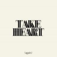 Hillsong Worship Announces the Release Their Latest Album TAKE HEART (AGAIN) Photo