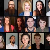 Silent Theatre Co Announces Cast of INCOMPLETE CONVERSATIONS