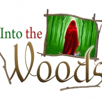The Round Barn Theatre Presents INTO THE WOODS Photo