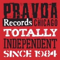 Pravda Records Signs Former Trip Shakespeare Leader Matt Wilson & His Orchestra Photo