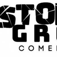 Stomping Ground Comedy Celebrates Pride Month With QUEERANTINE Photo