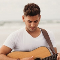 John Sierra Makes Solo Debut With 'A Dream Worth Keeping' Photo