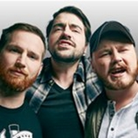 WellRED Comedy Tour Announced at Comedy Works Larimer Square Photo