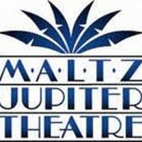 This Weekend At The Maltz Jupiter Theatre: THE ALL NIGHT STRUT! A JUMPIN' JIVIN' JAM