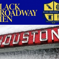 Black Broadway Men Surpass GoFundMe Goal To Provide Disaster Relief While Offering Fo Photo