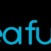 The Idea Fund Round 12 Application Cycle Is Now Open!