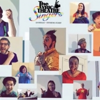 VIDEO: Lyric Theatre Singers Release New Music Video Photo