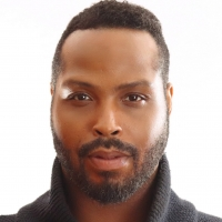 Redhouse Names Temar Underwood As Its New Artistic Director Photo