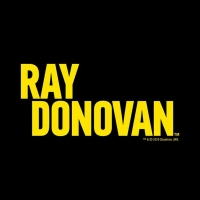Showrunner Gary Levine Says RAY DONOVAN is Near the End
