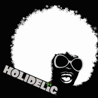 Lucille Lortel Theatre Presents HOLIDELIC: HOME WITH PAPADELIC Photo