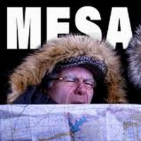 Black Radish Theatre to Present MESA An Inter-Generational Road Trip with Moxie Photo