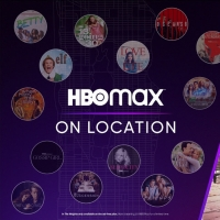 HBO Max To Celebrate IN THE HEIGHTS With Interactive NYC Tour Photo