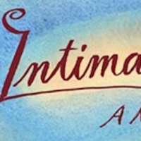 3Views' New Digital Archive Launches Today, Featuring INTIMATE APPAREL, UNKNOWN SOLDI Photo