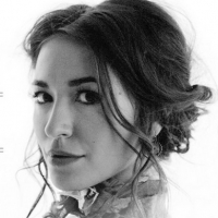 Second Show Added For Lauren Daigle At DPAC December 1-2, 2021 Photo