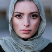Pulse Films Partners with Noor Tagouri for IN AMERICA WITH NOOR TV Series