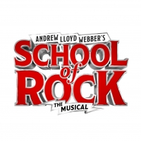 SCHOOL OF ROCK—THE MUSICAL Now Available for Professional Licensing at Concord Theatricals Photo